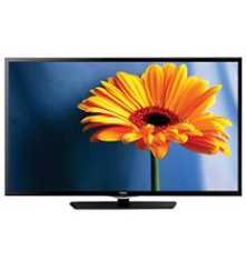 Haier LE55M600 55 Inch Full HD LED Television