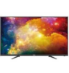 Haier LE65B8000 65 Inch Full HD LED Television
