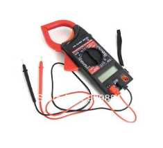 Haoyue DT266 Digital Multimeter
