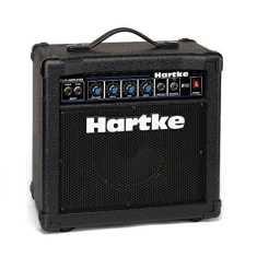 Hartke B150 15 W Bass Amplifier