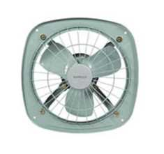 Havells 300 MM Ventile Air DSP Fan