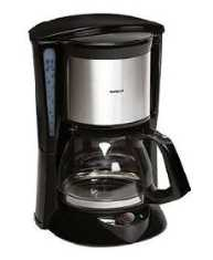 Havells Drip Cafe Coffee Maker