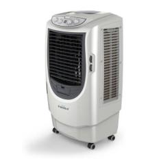 Havells Freddo t 70 Litre Desert Air Cooler