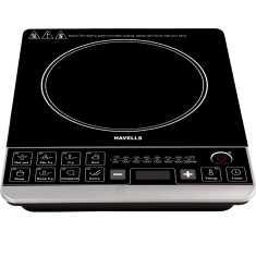 Havells Insta Cook ET Induction Cooktop
