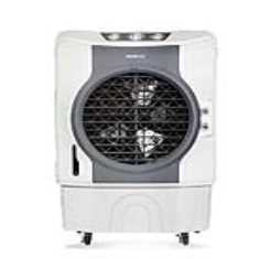 Havells Koolaire 45 Litres Desert Air Cooler