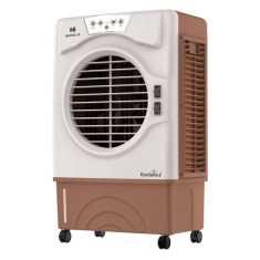Havells Koolaire-i 51 Litre Desert Air Cooler