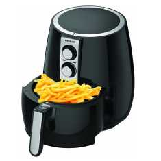 Havells Prolife Plus 4 Litre Air Fryer