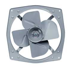 Havells Turboforce 380 mm Exhaust Fan