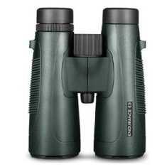 Hawke Endurance 12x50 Binoculars(12x, 50mm)
