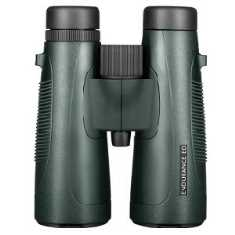 Hawke Endurance ED 10x50 Binoculars(10x, 50mm)