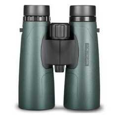 Hawke NatureTrek 10x50 Binoculars(10x, 50mm)