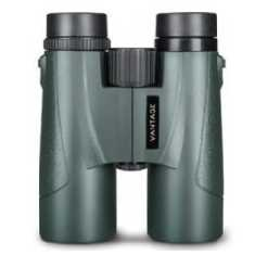 Hawke Vantage 8x42 Binoculars(8x, 42mm)