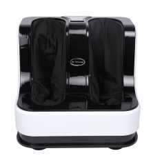 HCI ZQ8005 Leg Massager