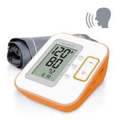 HealthSense Heart Mate Classic BP 100 BP Monitor
