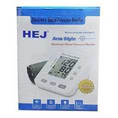 Hej PS-003 BP Monitor