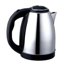 Helicon K200 Electric Kettle