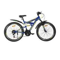 Hercules Roadeo Turner Road Bike