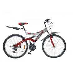 Hero DTB 26T Bicycle