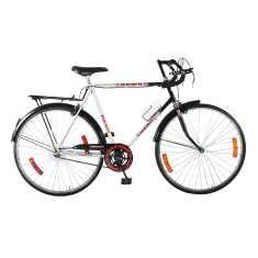 Hero Hawk 27T Bicycle