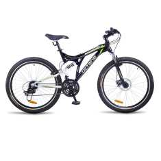 Hero Octane Archer 26T 21 Speed Bicycle