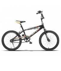 Hero Rotor BMX Pro 20T Bicycle