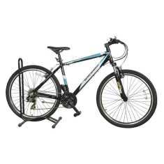 Hero Sprint Tripper 26T 21 Speed Bicycle