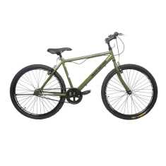 Hero X-City 26 Inch Single Speed Mountain Cycle