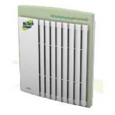 Hi Tech Breeze Portable Wall Air Purifier