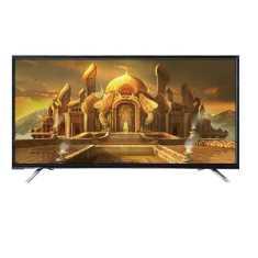 Hi Tech LEF32S 32 Inch HD Ready Smart LED Television