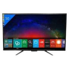 Hi Tech LEF50S 50 Inch Full HD Smart LED Television