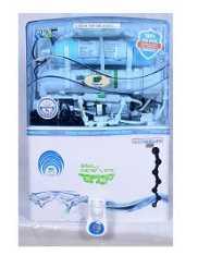 Hi Tech New Life aa++ RO UV Water Purifier