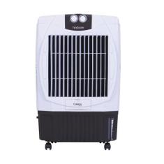 Hindware Calisto 50 Litre Desert Air Cooler