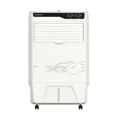 Hindware CP-182301HBW 23 Litre Personal Air Cooler
