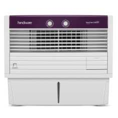 Hindware Snowcrest 50 WW 50 Litre Window Air Cooler