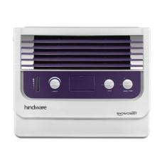 Hindware Snowcreast 40 Litre Window Air Cooler