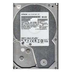 Hitachi (HUA722010CLA330) 1 TB Desktop Internal Hard Disk