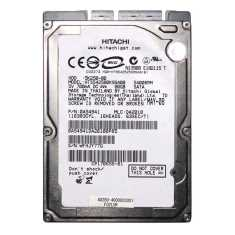 Hitachi (JPK3FD) BARACUDA 2 TB Desktop Internal Hard Disk