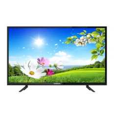 Hitachi LD32SY01A-CIW 32 Inch HD Ready LED Television