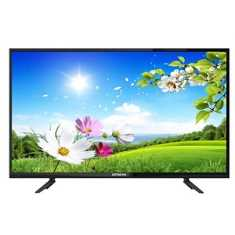 Hitachi LD42SY01A-CIW 42 Inch Full HD LED Television