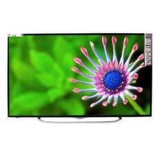Hitachi LD65SYS02U-CIW 65 Inch 4K Ultra HD Smart LED Television