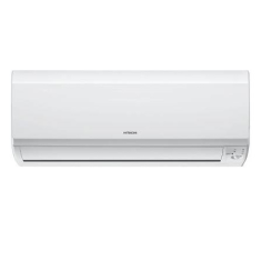 Hitachi RSE514HBEA 1 Ton 5 Star Split AC