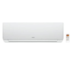 Hitachi RSG312EAEA 1 Ton 3 Star Split AC
