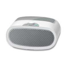 Holmes HAP9240 Table Top Air Purifier