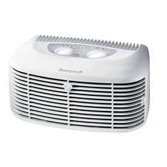 Honeywell HHT-011 Compact Air Purifier