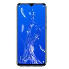 Huawei Honor 10 Lite 6 GB RAM