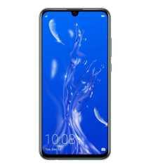 Huawei Honor 10 Lite 4 GB RAM