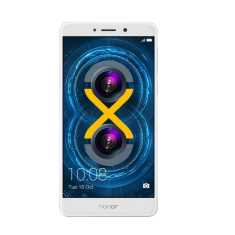 Huawei Honor 6X 32 GB 3 GB RAM