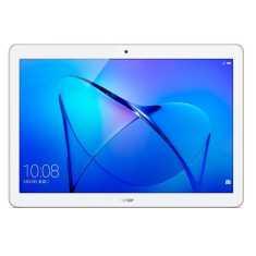 Honor MediaPad T3 10 16 GB Wi-Fi 4G