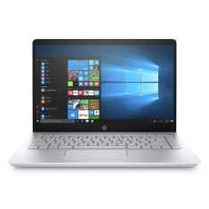 HP 14-BF119TU Laptop