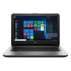 HP 14-BS584TU Laptop